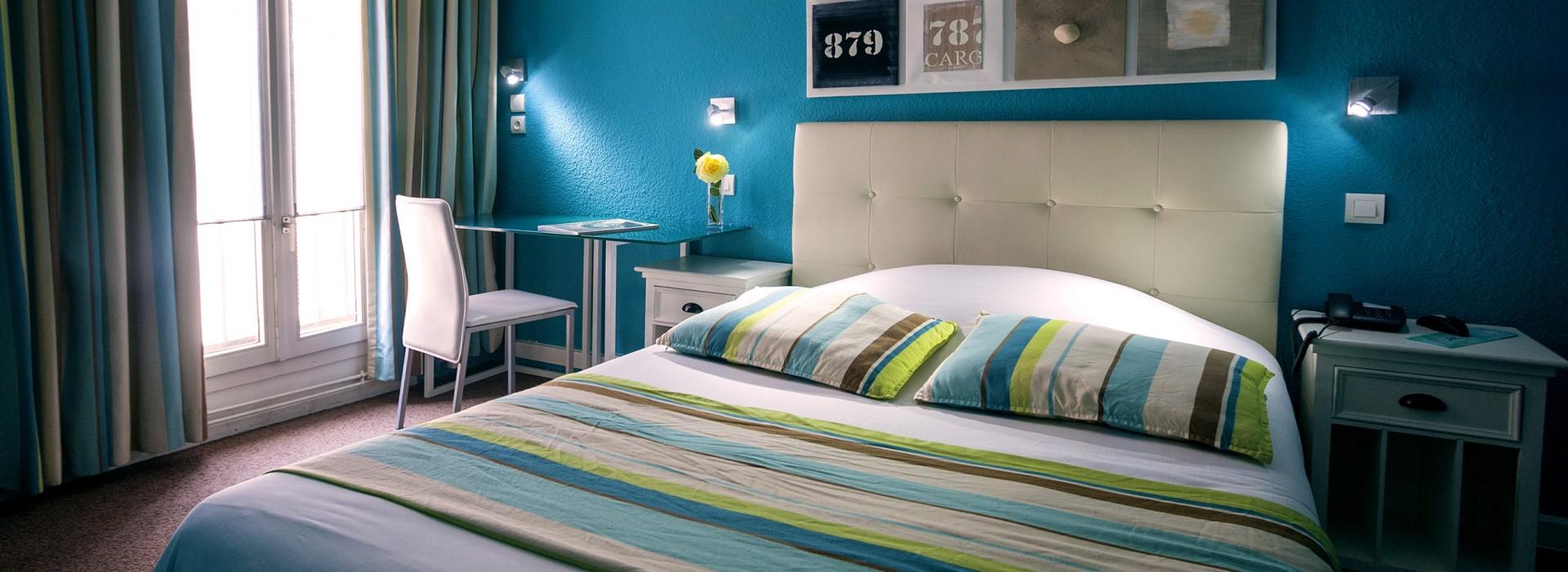 https://etc-hotel.com/public/uploads/2016/02/225_LAGON_IMG_5500_RVB_HD-1920x700.jpg