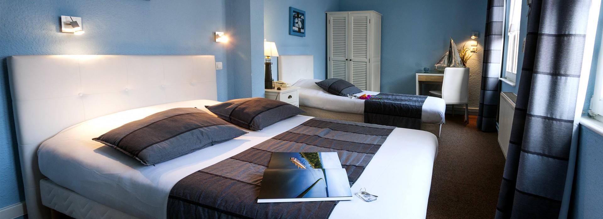 http://etc-hotel.com/public/uploads/2016/02/227_OCEAN_IMG_5227_RVB_HD-1920x700.jpg