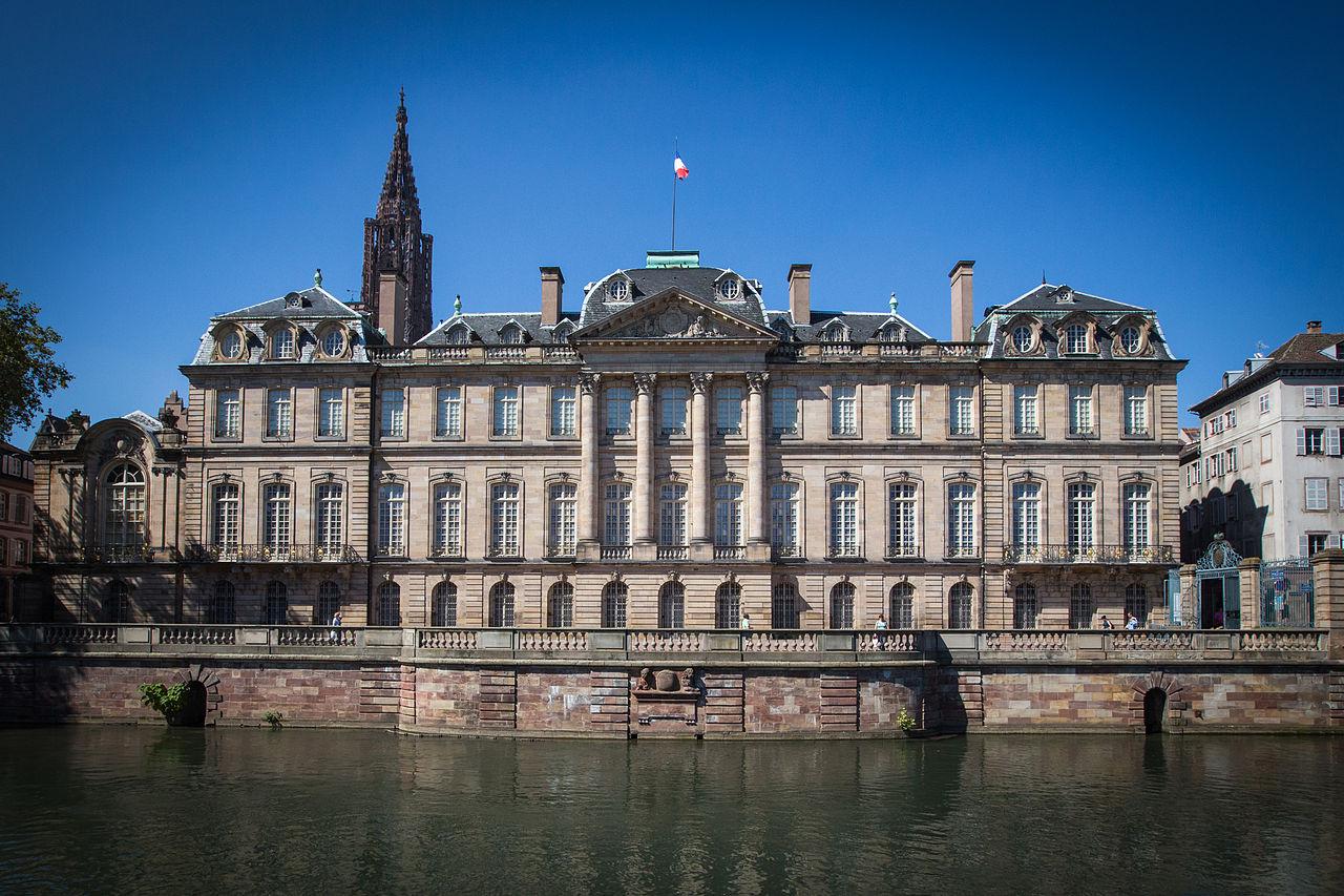 Palais_Rohan