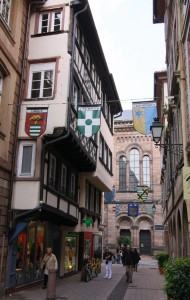 Strasbourg,_Rue_des_Orfèvres